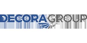 Decora Group
